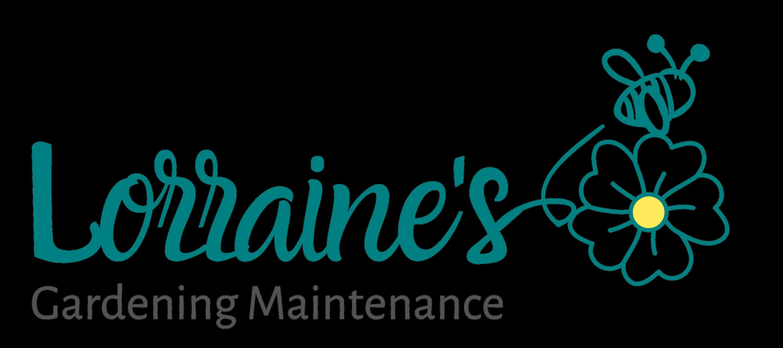 Lorraines Gardening Maintenance